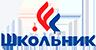 Магазин Школьник Красноуфимск