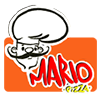 Марио пицца
