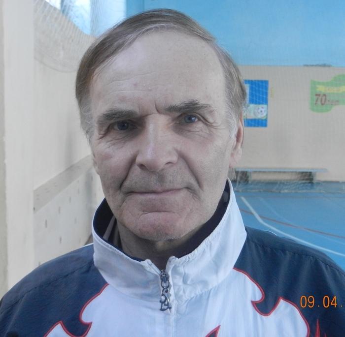 Анатолий Чечулин-2016