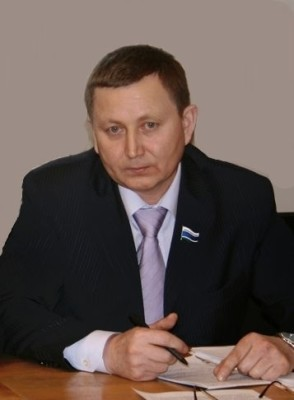 А.Ф.Абзалов