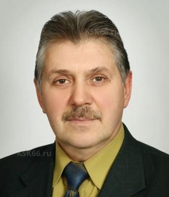 Ващенко