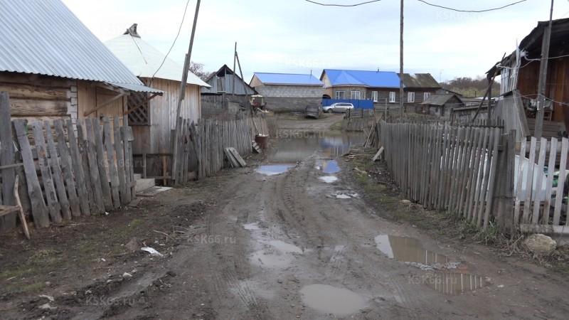 Паводок, сегодня.00_11_31_17.неподвижное изображение012