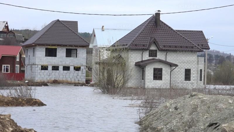 Паводок, сегодня.00_14_46_13.неподвижное изображение019