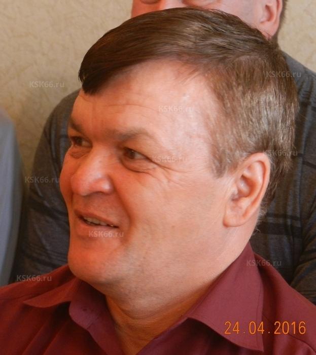 Р.М. Васильев