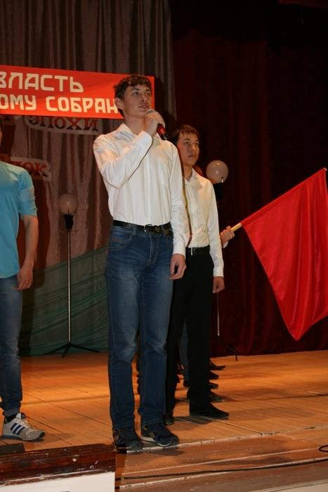 александр блок 034
