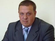 ряписов