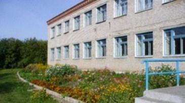 школа №9 Селекция