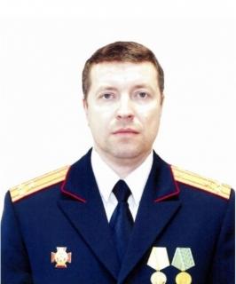 Busylko-418x320