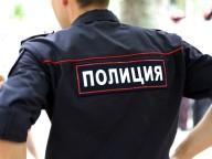 Oskorblenie-predstavitelya-vlasti