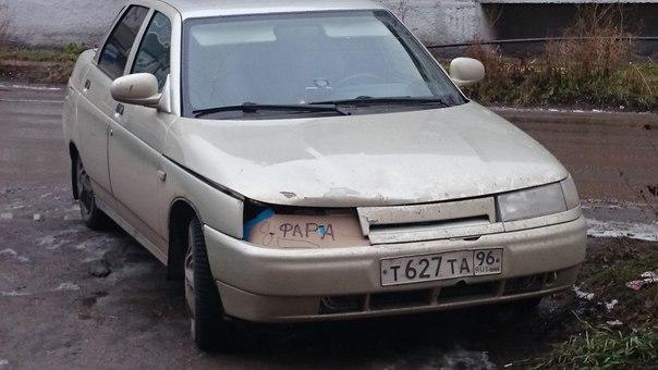 unSZM5X-zoQ
