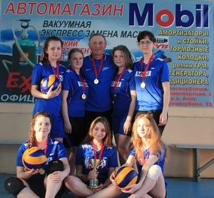 voleiboll170416