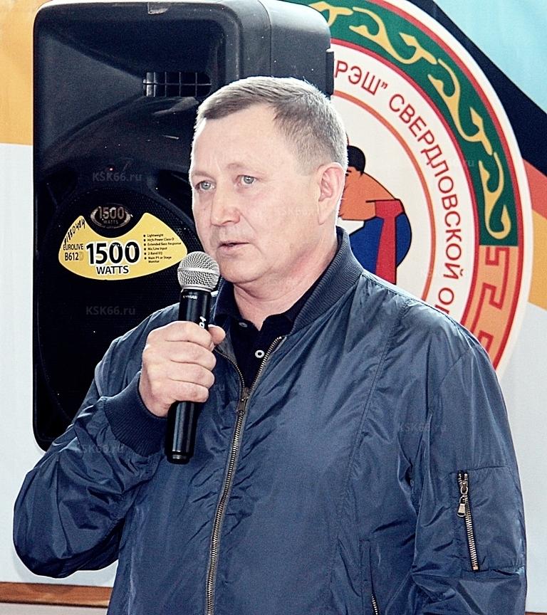 Абзалов А.Ф
