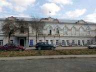 Администрация-района-весна