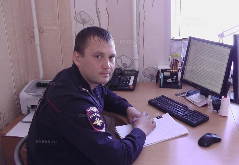 А.С. Серебренников