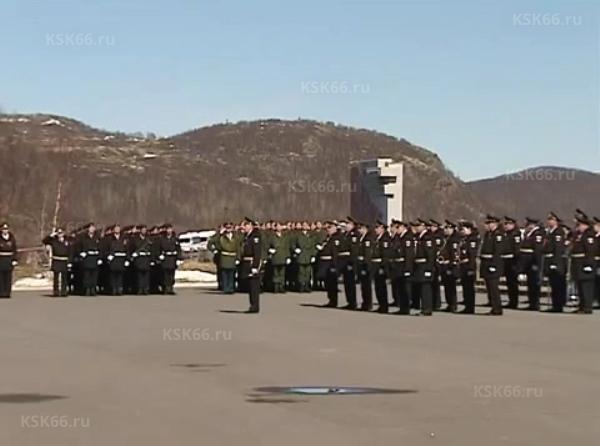 В Долине Славы почтили память героев - защитников Заполярья.00_03_59_05.неподвижное изображение006