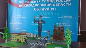 Полицейский-дядя-Степа-1-место-Красноуфимск-300x169