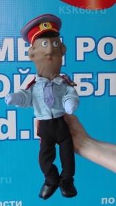 Полицейский-дядя-Степа-2-место-Красноуфимск-169x300