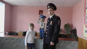 Полицейский-дядя-Степа-3-место-Красноуфимск-300x169