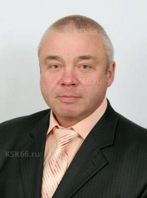 берсенев