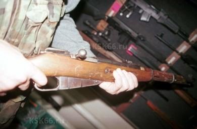 оружие_06-485x320