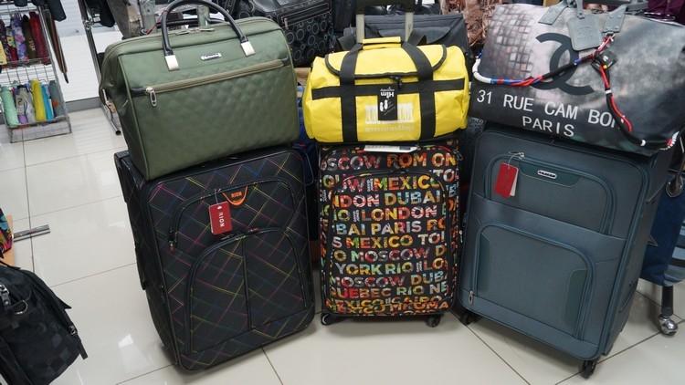 dbf8a651b8f8 Здесь Вы можете купить чемоданы, которые отличаются не только дорогим  внешним видом, но также высокой степенью надежности.