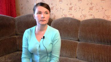 Жена не давала муж взял силой онлайн видео