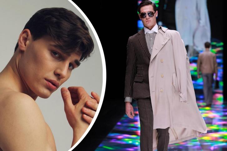 Заработать моделью онлайн в полевской модельное агентство new style саратов отзывы